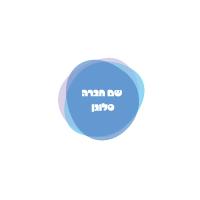 לוגו מס' 1215566