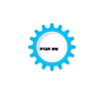 לוגו מס' 12516366