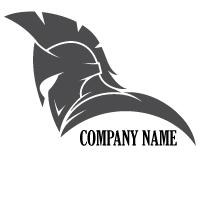 לוגו מס' 15156116