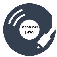לוגו מס' 15489