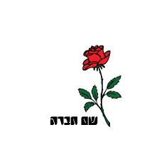 לוגו מס' 15541516