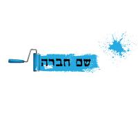 לוגו מס' 1561613