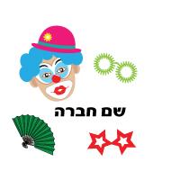 לוגו מס' 156513131