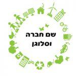 לוגו מס' 215616516