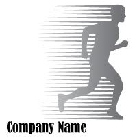 לוגו מס' 21818486161