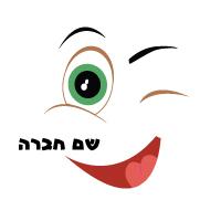 לוגו מס' 253366484