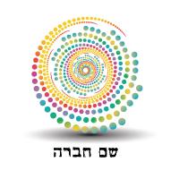 לוגו מס' 25691613
