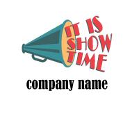 לוגו מס' 2855156333