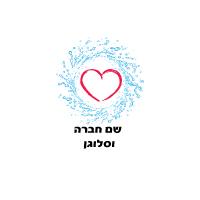 לוגו מס' 453435