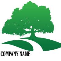 לוגו מס' 4535436