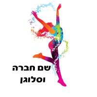 לוגו מס' 4543456