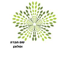 לוגו מס' 456334534