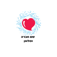 לוגו מס' 45654678