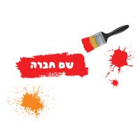 לוגו מס' 518130341