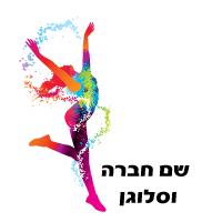 לוגו מס' 5181313