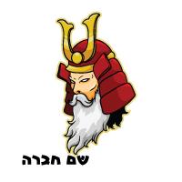 לוגו מס' 518191516