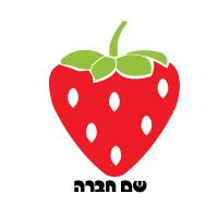 לוגו מס' 54779516161