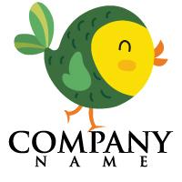 לוגו מס' 557441115531