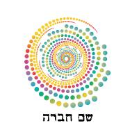 לוגו מס' 5641303