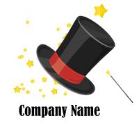 לוגו מס' 56445627