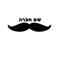 לוגו מס' 5779815