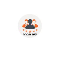 לוגו מס' 654645