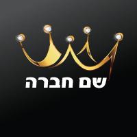 לוגו מס' 7686678