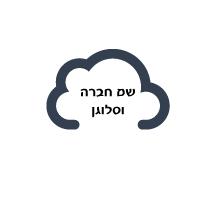 לוגו מס' 768678