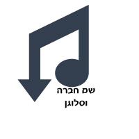לוגו מס' 89763