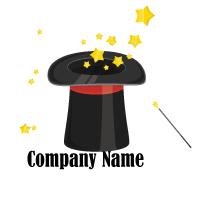 לוגו מס' 9857416