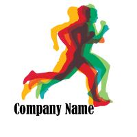 לוגו מס' 9865554511153