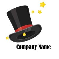 לוגו מס' 9866484