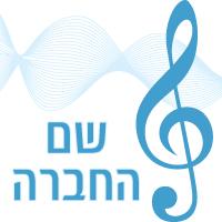 לוגו מס' 23719451