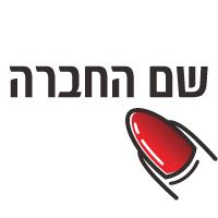 לוגו מס' 29573285