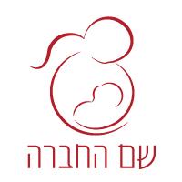 לוגו מס' 342901