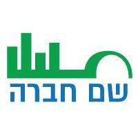 לוגו מס' 436354