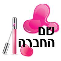 לוגו מס' 49573483