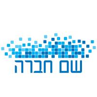 לוגו מס' 98748