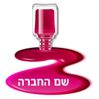 לוגו מס' 12374658