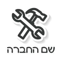 לוגו מס' 1874382