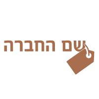 לוגו מס' 197243543
