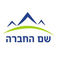 לוגו מס' 19862491763