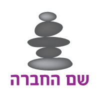 לוגו מס' 21074238