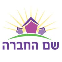 לוגו מס' 3586297629