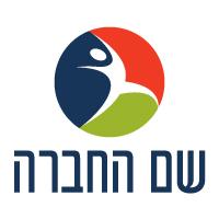 לוגו מס' 9573982