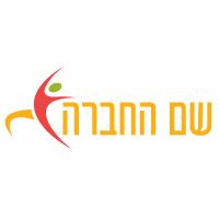 לוגו מס' 98530927