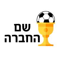 לוגו מס' 34278739