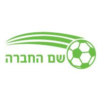 לוגו מס' 79532781