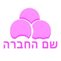לוגו מס' 844587406